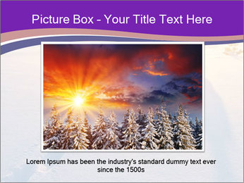 0000082547 PowerPoint Templates - Slide 15
