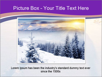 0000082547 PowerPoint Templates - Slide 16