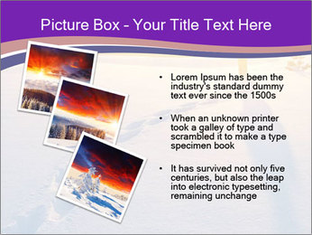 0000082547 PowerPoint Templates - Slide 17