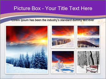 0000082547 PowerPoint Templates - Slide 19