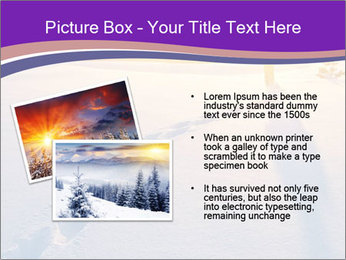0000082547 PowerPoint Templates - Slide 20
