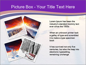 0000082547 PowerPoint Templates - Slide 23