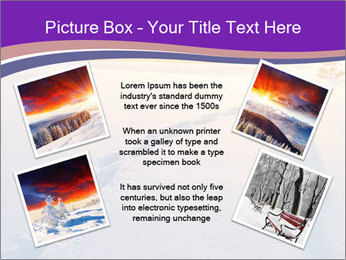 0000082547 PowerPoint Templates - Slide 24