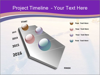 0000082547 PowerPoint Templates - Slide 26