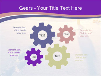 0000082547 PowerPoint Templates - Slide 47