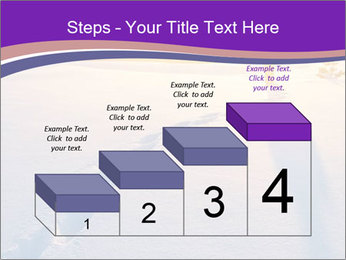 0000082547 PowerPoint Templates - Slide 64