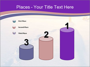 0000082547 PowerPoint Templates - Slide 65