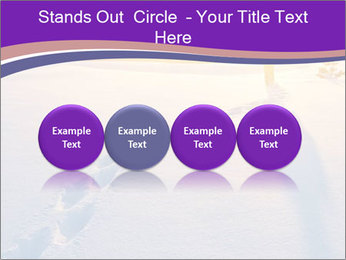 0000082547 PowerPoint Templates - Slide 76