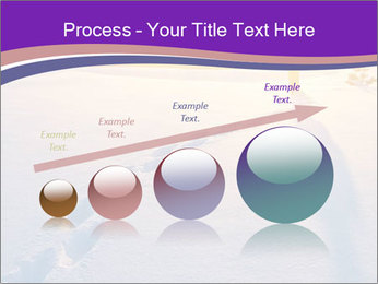 0000082547 PowerPoint Templates - Slide 87