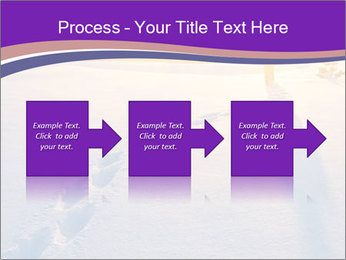 0000082547 PowerPoint Templates - Slide 88