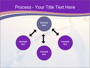 0000082547 PowerPoint Templates - Slide 91