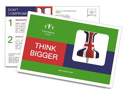 0000082548 Postcard Templates