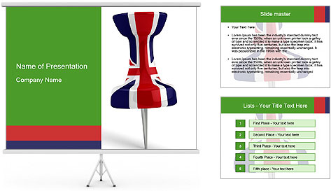 0000082548 PowerPoint Template