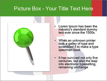 0000082548 PowerPoint Templates - Slide 13