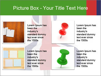 0000082548 PowerPoint Template - Slide 14