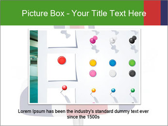 0000082548 PowerPoint Template - Slide 15