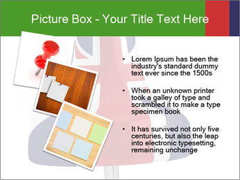 0000082548 PowerPoint Template - Slide 17