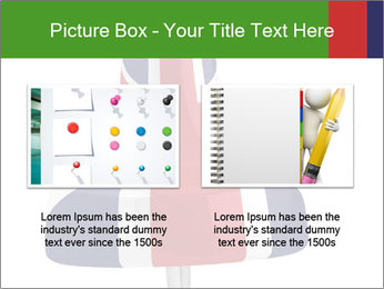 0000082548 PowerPoint Templates - Slide 18
