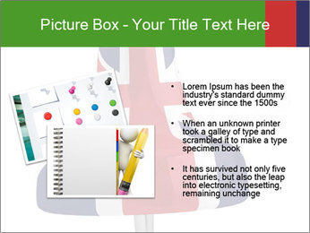0000082548 PowerPoint Templates - Slide 20