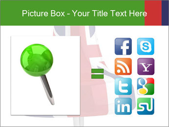 0000082548 PowerPoint Templates - Slide 21