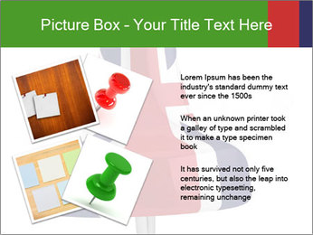0000082548 PowerPoint Templates - Slide 23