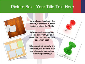 0000082548 PowerPoint Templates - Slide 24