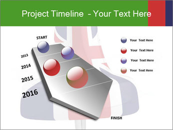 0000082548 PowerPoint Templates - Slide 26