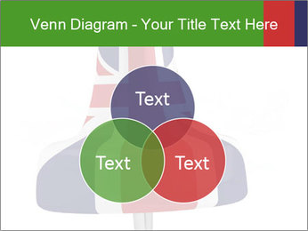 0000082548 PowerPoint Template - Slide 33