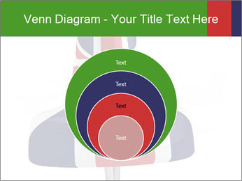 0000082548 PowerPoint Template - Slide 34