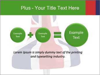 0000082548 PowerPoint Template - Slide 75