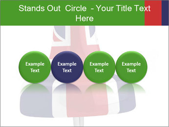 0000082548 PowerPoint Template - Slide 76