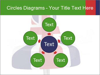 0000082548 PowerPoint Templates - Slide 78