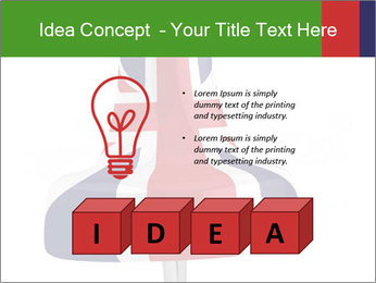 0000082548 PowerPoint Templates - Slide 80