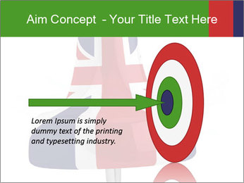 0000082548 PowerPoint Template - Slide 83