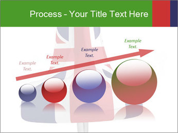 0000082548 PowerPoint Template - Slide 87