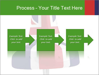 0000082548 PowerPoint Template - Slide 88