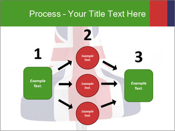 0000082548 PowerPoint Template - Slide 92