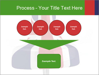 0000082548 PowerPoint Template - Slide 93