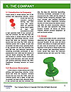 0000082548 Word Template - Page 3