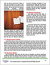 0000082548 Word Template - Page 4