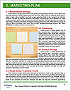 0000082548 Word Template - Page 8