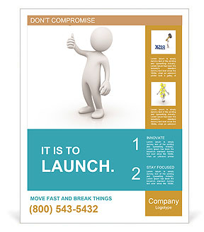 0000082549 Poster Template