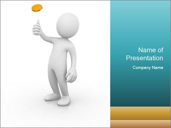 0000082549 PowerPoint Templates - Slide 1