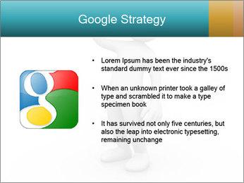 0000082549 PowerPoint Templates - Slide 10