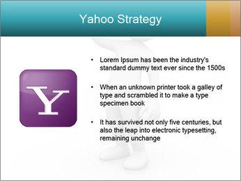 0000082549 PowerPoint Templates - Slide 11