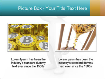 0000082549 PowerPoint Templates - Slide 18