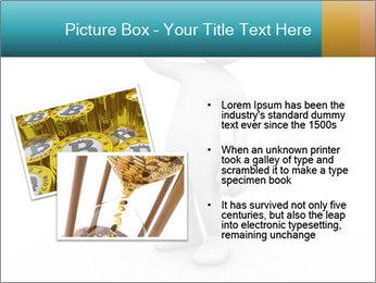 0000082549 PowerPoint Templates - Slide 20