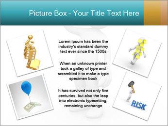 0000082549 PowerPoint Templates - Slide 24