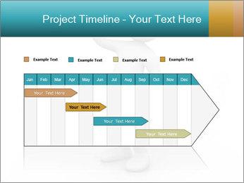 0000082549 PowerPoint Templates - Slide 25