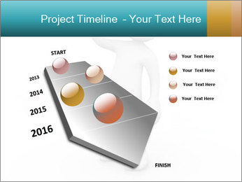 0000082549 PowerPoint Templates - Slide 26
